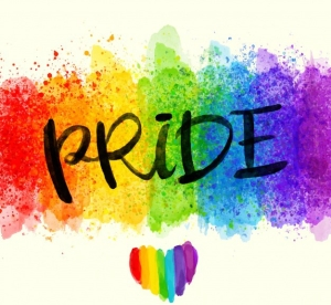 colorful-pride-watercolor-background_23-2147636484-e1527794421890