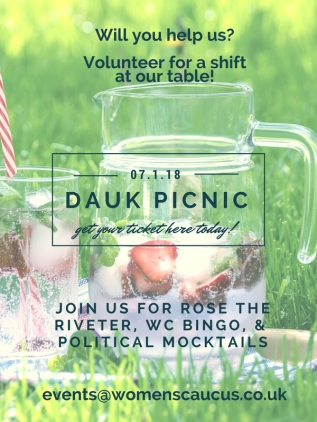 DAUK picnic ad (2)